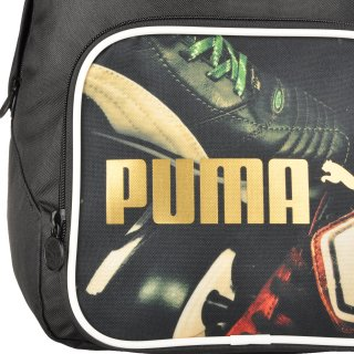 Рюкзак Puma Campus Backpack - фото 5