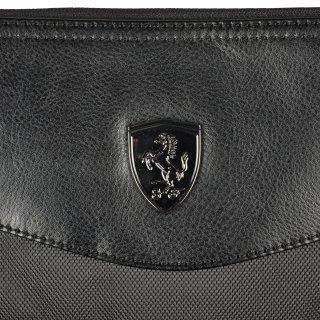 Сумка Puma Ferrari Ls Tablet Bag - фото 6