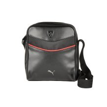 Сумка Puma Ferrari Ls Portable - фото