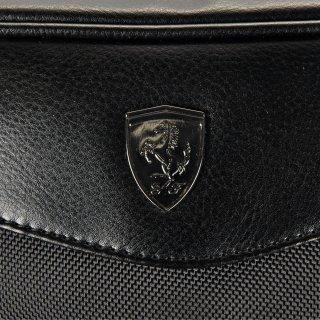 Сумка Puma Ferrari Ls Portable - фото 5