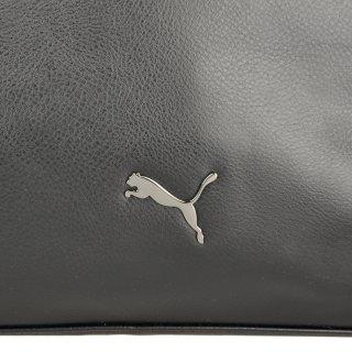 Сумка Puma Ferrari Ls Shopper - фото 6