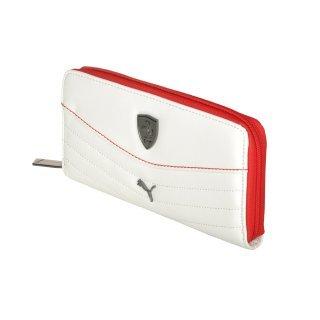 Гаманець Puma Ferrari Ls Wallet F - фото 1