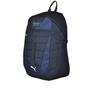 Рюкзак Puma Irbr Lifestyle Backpack - фото 1