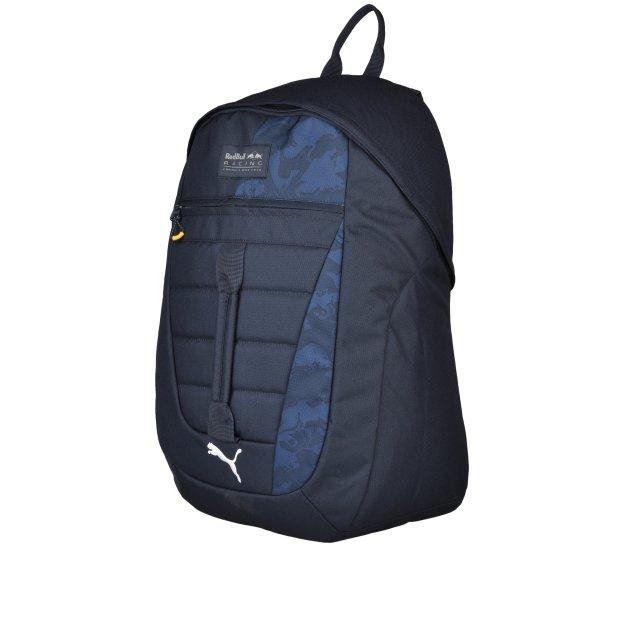Рюкзак Puma Irbr Lifestyle Backpack - фото