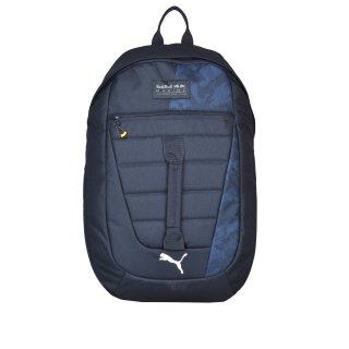 Рюкзак Puma Irbr Lifestyle Backpack - фото 2