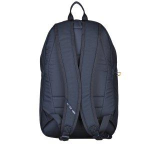 Рюкзак Puma Irbr Lifestyle Backpack - фото 3
