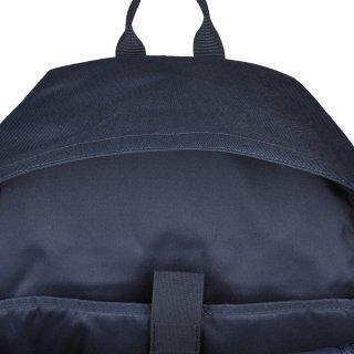 Рюкзак Puma Irbr Lifestyle Backpack - фото 4