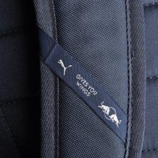 Рюкзак Puma Irbr Lifestyle Backpack - фото 5