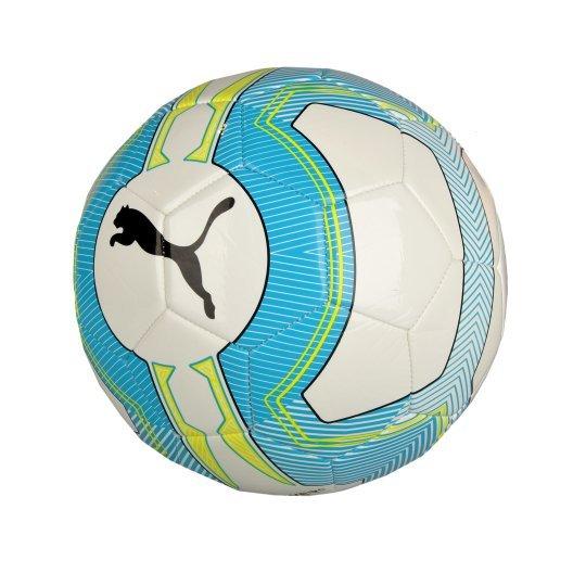 М'яч Puma evoPOWER 6.3 Trainer MS - фото