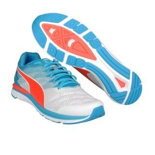 Кросівки Puma Speed 300 Ignite - фото 3