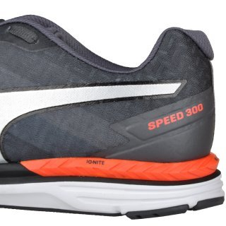 Кросівки Puma Speed 300 Ignite - фото 6