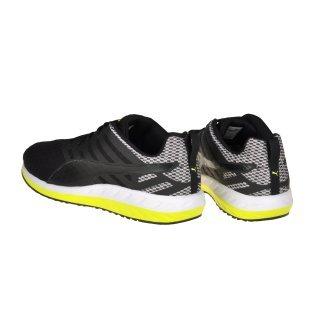 Кросівки Puma Flare Q2 Filt - фото 4