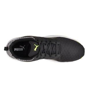 Кросівки Puma Flare Q2 Filt - фото 5