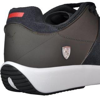 Кросівки Puma F116 Sf - фото 6