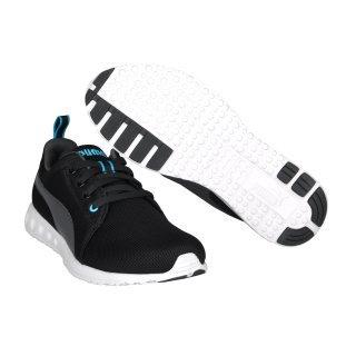 Кросівки Puma Carson Runner - фото 3