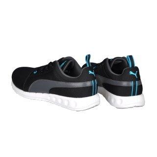 Кросівки Puma Carson Runner - фото 4