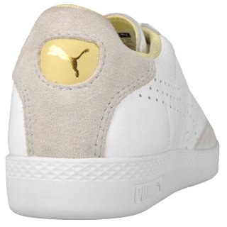 Кеди Puma Match Lo Basic Sports Wn S - фото 6