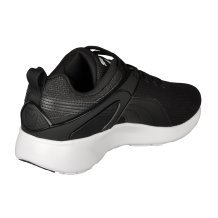Кросівки Puma Aril Blaze - фото
