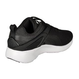 Кросівки Puma Aril Blaze - фото 2