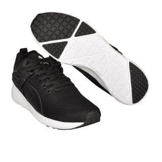 Кросівки Puma Aril Blaze - фото 3