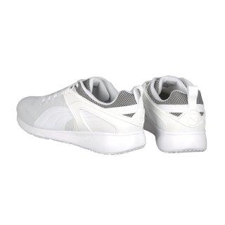 Кросівки Puma Aril Blaze - фото 4