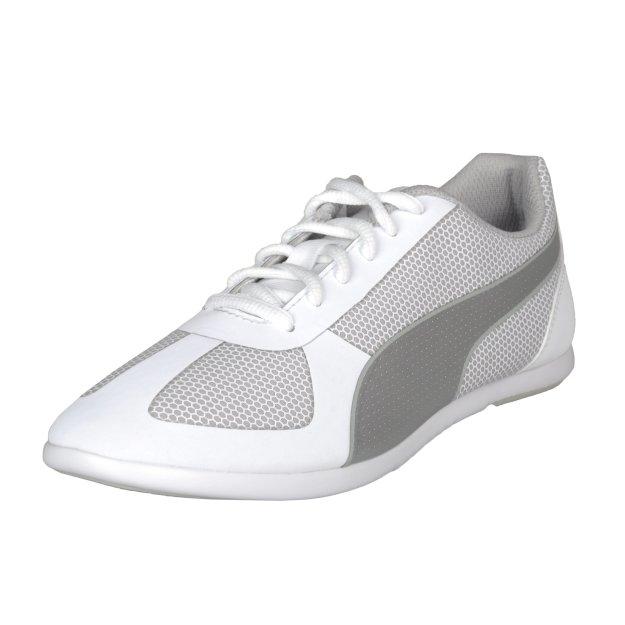Кросівки Puma Modern Soleil - фото