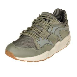 Кросівки Puma Blaze Citi Series - фото 1