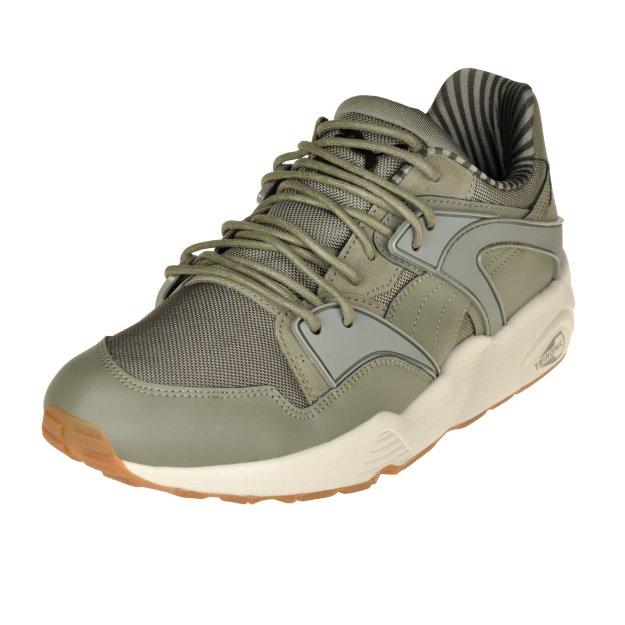 Кросівки Puma Blaze Citi Series - фото
