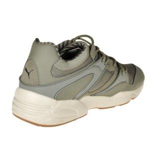 Кросівки Puma Blaze Citi Series - фото 2