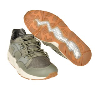 Кросівки Puma Blaze Citi Series - фото 3