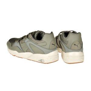 Кросівки Puma Blaze Citi Series - фото 4