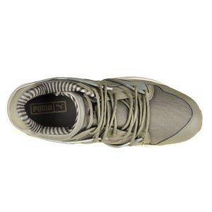 Кросівки Puma Blaze Citi Series - фото 5