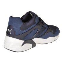 Кросівки Puma Blaze - фото