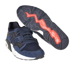 Кросівки Puma Blaze - фото 3