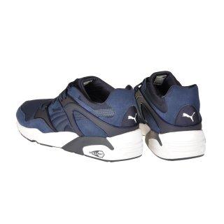 Кросівки Puma Blaze - фото 4
