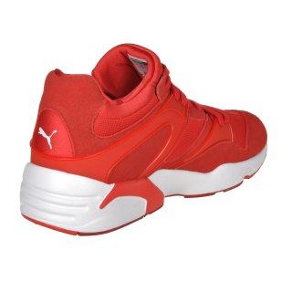 Кросівки Puma Blaze - фото 2