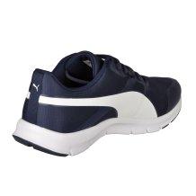 Кросівки Puma Flexracer - фото