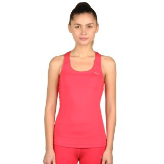 Майка Puma Essential RB Tank Top - фото 1