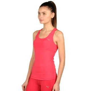 Майка Puma Essential RB Tank Top - фото 2