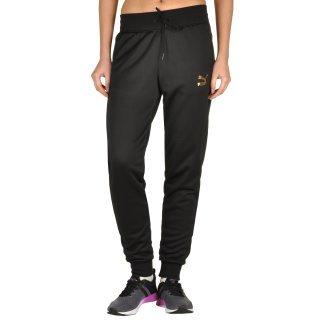 Штани Puma No.1 Logo Sweat Pants - фото 1
