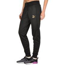 Штани Puma No.1 Logo Sweat Pants - фото