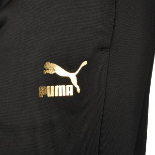 Штани Puma No.1 Logo Sweat Pants - фото 5