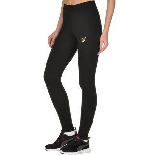 Легінси Puma No.1 Logo Legging - фото 2