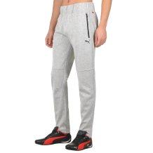 Штани Puma Ferrari Sweat Pants Open - фото
