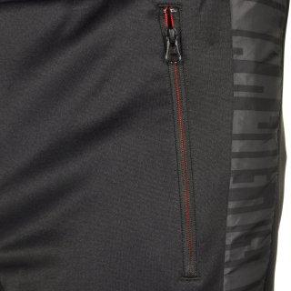 Штани Puma Ferrari Track Pants Open - фото 5
