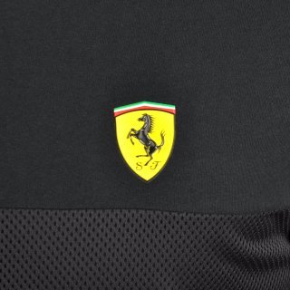 Футболка Puma Sf Tee 1 - фото 5