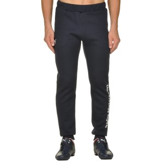 Штани Puma Bmw Msp Sweat Pants Closed - фото 1