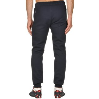 Штани Puma Bmw Msp Sweat Pants Closed - фото 3
