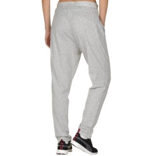 Штани Puma Active Forever Jersey Pant W - фото 3