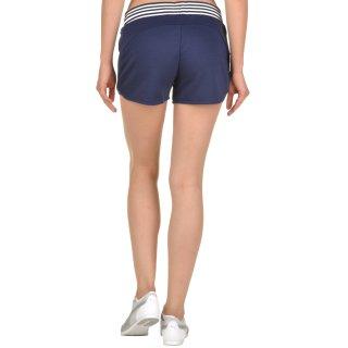 Шорти Puma Style Athl Shorts W - фото 3